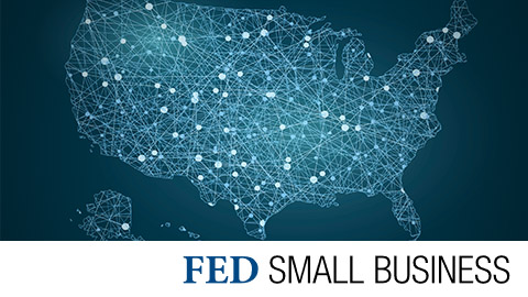 FED Small Business