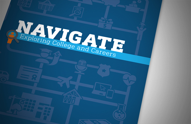 navigate exploring college and careers dallasfed org