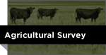 Agricultural Survey