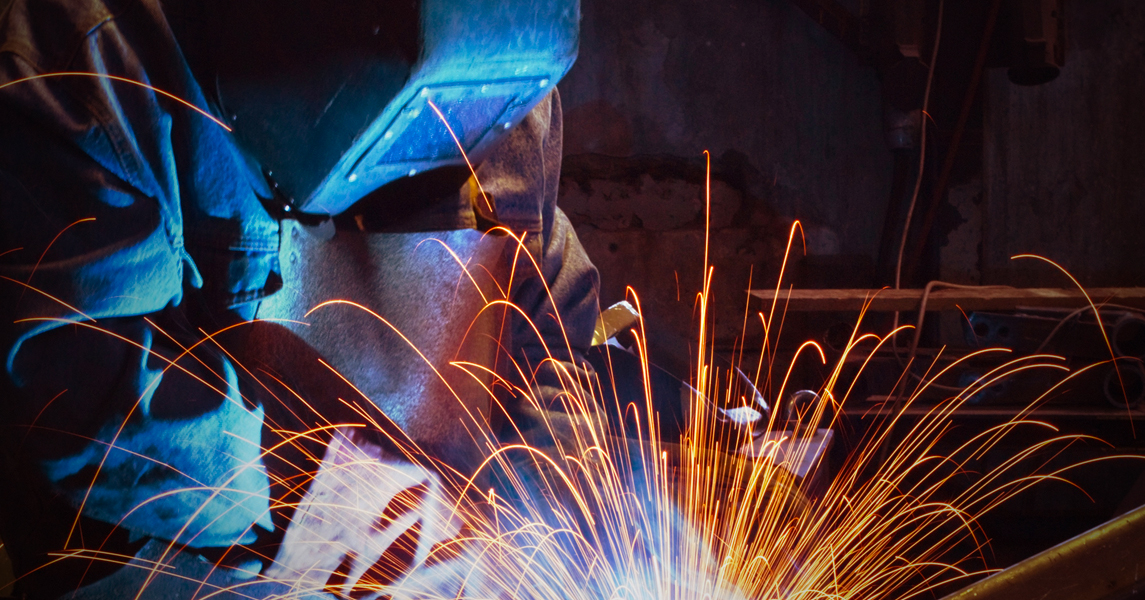 Texas Manufacturing Activity Contracts Suddenly, Outlook Worsens